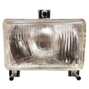 Head Lamp for Massey Ferguson Tractor 362 3630 Others -1693943M93