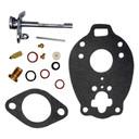 Carburetor Kit for Massey Ferguson Te20, To20, To30
