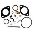 Carburetor Kit for John Deere A, G, Gm, Gp