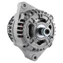 Alternator 14 Volt 120 Amp for Valtra 6200 VPF8286