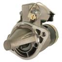 Starter for Kubota - 6C140-59210 6C140-59211 6C140-59212