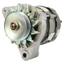 Alternator Mahindra Tractor 2810 3325 3505 3510- 5556257R91 40001C01