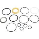 Hydraulic Cylinder Seal Kit for Kubota RD118-71400