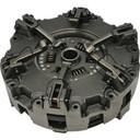 Clutch Plate For John Deere 5200, 5210, 5300, 5310N, 5510N, 5600; 1412-6056