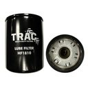 Lube Oil Filter for Ford Holland - 80114680 83960879 86546616 9635409