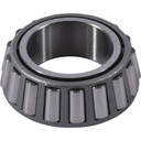 Bearing Cone for Massey Ferguson To20, To30