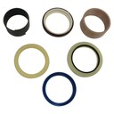 Hydraulic Cylinder Seal Kit for John Deere Tractor AH149813