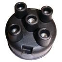 Distributor Cap for Case 200, 230, 240 351693R92, 351693R91; 1700-5044