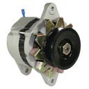 Alternator for Yanmar 2T72Hle Engine, 2T75Hle Engine, 3T72Hle