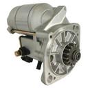 Starter for John Deere 1445 CH19284, AM878415, CH19284; 1400-0102