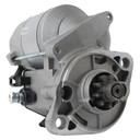 Starter for Kubota Tractor - 34070-16800 34070-16803