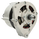 Alternator for Deutz 6265, Dx3.10, Dx3.30, Dx3.50, Dx3.60