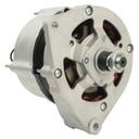 Alternator for Deutz 6265, Dx3.10, Dx3.30, Dx3.50, Dx3.60