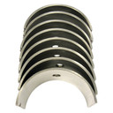 Conrod Bearing Set .030 for Ford/Holland 2N 8N 9N A0NN6211A