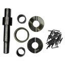 Hydraulic Pump Repair Kit for John Deere 1020, 1030, 1040, 1140