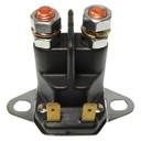 Solenoid Replacement for Tractors 1873610010