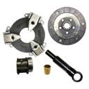 Clutch Kit for Case IH 404639R94, 404640R93