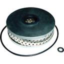 Lube Filter for Ford 3610, 3910, 3930 83936985, E6NN3531DA; HF9100