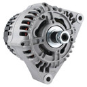 Alternator for Deutz 01181739, 01182041, 0118348