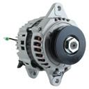 Alternator for Gehl CTL70 Compact Track Loader 8972283180; LR150-715