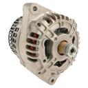 Alternator for Lamborghini 664-60, 674-70 294394600, 73327986, MN16359209