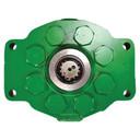 Hydraulic Pump For John Deere 1550, 1640, 1750, 1830 AR39695 Tractors; 1401-1203