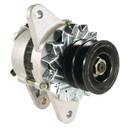 Alternator for Hitachi EX200LC Excavator 0-33000-6550; 0-33000-6551