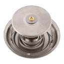 Thermostat for Zetor 10111, 10145, 10211, 10245, 10520, 10540, 11211, 890005904