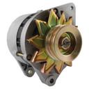 Alternator for Zetor 10520, 10540, 3320 78350922, 78-350-922