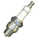 Spark Plug for Hitachi M44, M44W, M45, M45PW, M46