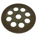 Brake Plate for John Deere 1020, 1030 AT22034, AT26290, AT315888, AT63106