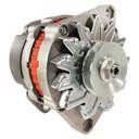 Alternator for Fiat 4395131, 4434084, 5967595, 5967596, 7580208