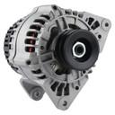 Alternator for Terex TX750 Loader 6106495-M91