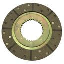 Brake Disc for Farmtrac 35, 435 ESL10934