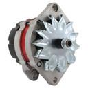 Alternator for Lamborghini 574-60 294393200, 294393700, 294394200, 294395500