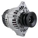 Alternator for McCormick MTX3 406015A1