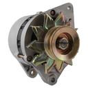 Alternator for Zetor 10540, 10541, 3321 50-350-906, 53350906