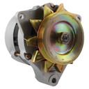 Alternator for Zetor 10111, 10211, 10245, 14145 93-9950