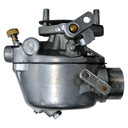 533969M91 Carburetor for Massey Ferguson TO35 MF35 F40 MH50 MF50 MF135 MF150