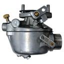 533969M91 Carburetor for Massey Ferguson TO35 MF35 F40 MH50 MF50 MF135 MF150