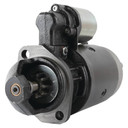 Starter for Deutz F2L912 Diesel Engine 1161386