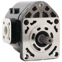 Hydraulic Pump for John Deere 1070 4005 870 Compact Tractor; 970 Compact Tractor; 990 Compact Tractor AM877525