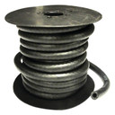 5/16 Fuel Line 25 Feet 3003-0004 Replacement for Tractors 3120, 3130