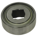 Bearing 3013-2652 for Universal Products W210PP4