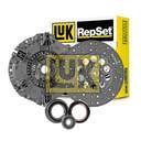 LuK Clutch Kit for Fiat 880-5 231-0049-19 331-0132-16 410-0025-40 47135670