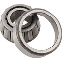 Bearing Replacement for Tractors 26800550