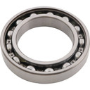 Bearing for Universal Products 2810 2910i 3015R 3110i 3510i 24101-060144