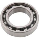 Bearing 3020-0000 for John Deere 5083E, 5083EN 08101-06008
