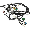 Wire Harness for Mahindra 4500, 5500, 6000, 6500 2900-1503