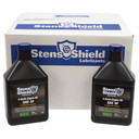 New 4-Cycle Engine Oil for Universal Products SAE30
